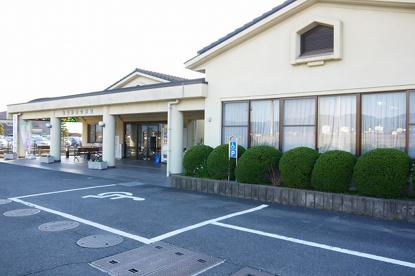 治道簡易郵便局の画像3