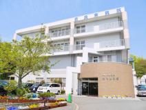 奈良東病院
