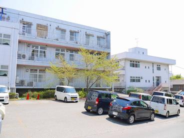 奈良東病院の画像2