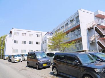 奈良東病院の画像5