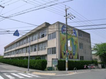 少路小学校の画像1
