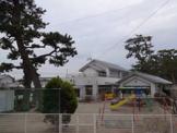 徳島市役所 沖洲保育所