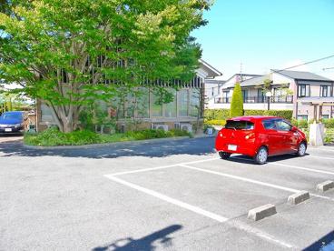 ちか山歯科医院の画像3