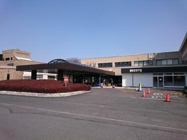水戸済生会総合病院の画像2