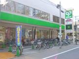 サミットストア・妙法寺前店