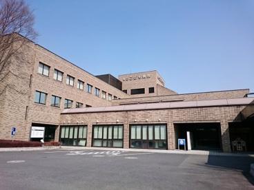 茨城県立こども病院の画像2