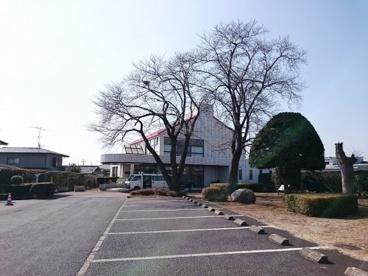 水戸市役所 赤塚出張所の画像2