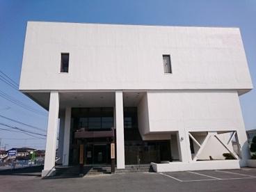 水戸市役所 内原出張所の画像1