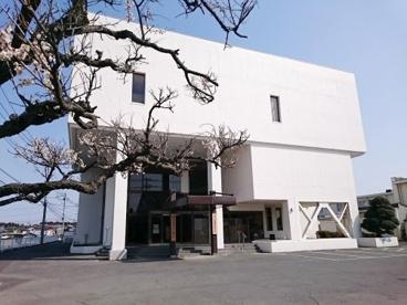 水戸市役所 内原出張所の画像2