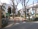 和田北公園