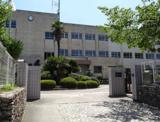 名古屋市立小学校 大高小学校