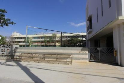 那覇小学校の画像2