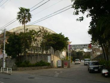 古蔵小学校の画像2