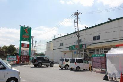 タウンプラザかねひで古島店の画像1