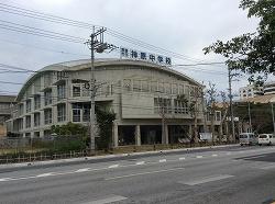神原中学校の画像3