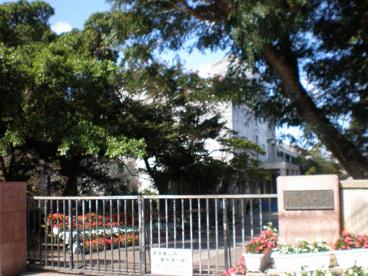 神原小学校の画像1