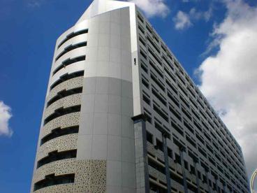 沖縄県庁の画像3