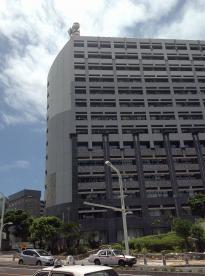 沖縄県庁の画像4