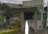 前田自治会館