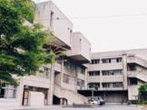 四條畷東小学校