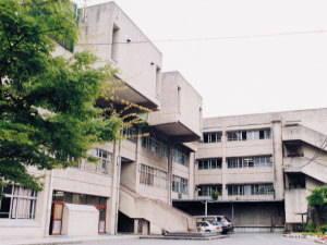 四條畷東小学校の画像1