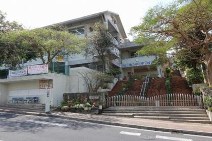 松島小学校の画像1