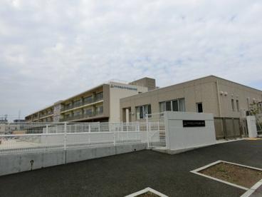 八千代台東小学校の画像1
