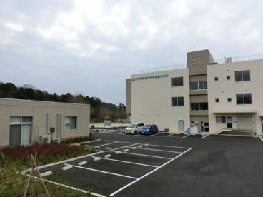 八千代台東小学校の画像3