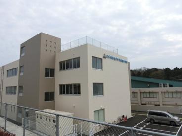 八千代台東小学校の画像5