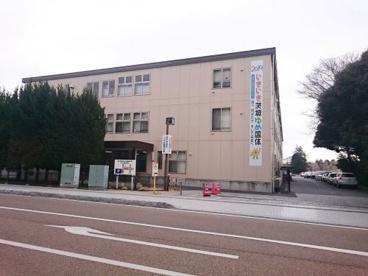 水戸市役所三の丸臨時庁舎の画像2