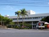 那覇市立病院