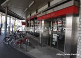 三菱東京UFJ銀行 中野支店