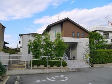 松井歯科医院の画像2