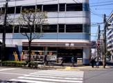 セブン−イレブン 船橋市役所前店