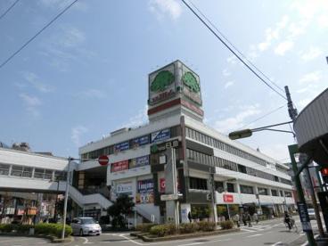 リブレ京成八千代台ユアエルム店の画像3