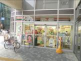 セブン−イレブン船橋本町1丁目店