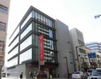 三菱東京UFJ銀行・船橋支店