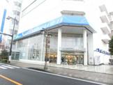 ファッションプラザパシオス行田店