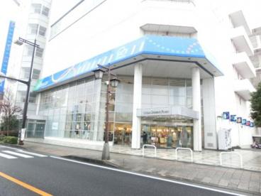 ファッションプラザパシオス行田店の画像1
