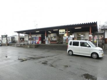 東行田駅の画像1
