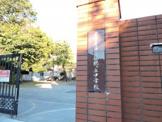 名古屋市立 瑞穂ケ丘中学校