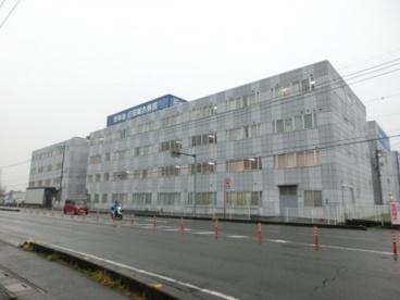 行田総合病院の画像1