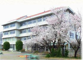 鴻巣市立 小谷小学校の画像1