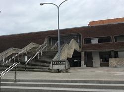 那覇市民会館の画像2