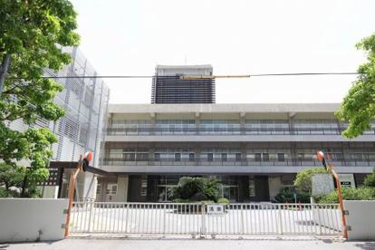 福岡高裁那覇支部の画像1