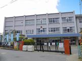木津川市立 加茂小学校