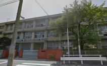 大阪市立南田辺小学校