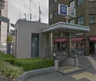 大阪メトロ御堂筋線「西田辺」駅