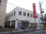 三菱東京UFJ銀行・京都支店東向町特別出張所