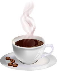 喫茶万葉の画像1